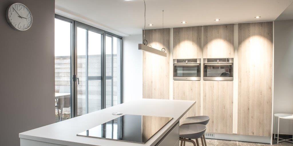 VV-Keukens - Keukens